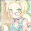 Shana-chii's avatar