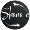 Shana-e's avatar