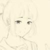 Shana1124's avatar