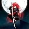 shana2012's avatar