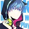 shana247's avatar