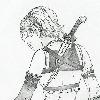 Shanaal's avatar