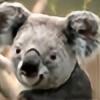 shanaAS's avatar
