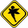Shanachie-fey's avatar