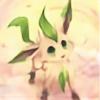 shanachii-chan's avatar