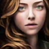 ShanaGourmet's avatar