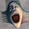 ShanahaT's avatar