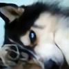 Shanait's avatar