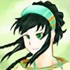 Shanaki97's avatar