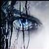 shanara7's avatar