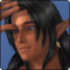 shanarah's avatar