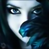 ShanarahTeudan's avatar