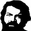 Shanaro1337's avatar