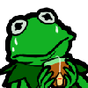 shanasae's avatar