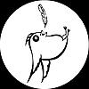shanashana's avatar