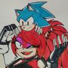 ShanaShine's avatar