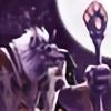 Shanathora's avatar