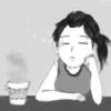 ShanaUchite's avatar
