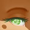 ShanaWGoddess's avatar