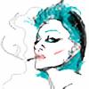 shanayaa's avatar