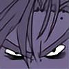ShanayAnderson's avatar