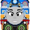 ShanayaTheAshimaFan's avatar