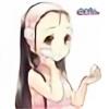 Shanayumi's avatar