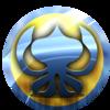 Shanbiv's avatar