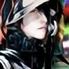 shanboy4's avatar