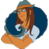 shanchan58's avatar