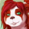 ShanchuThePandaren's avatar