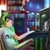 ShanckFTW's avatar