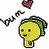 shandab3ar's avatar