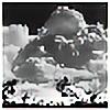 shandelier's avatar