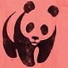 shandem0nium's avatar