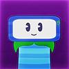 ShandeMImgArts's avatar
