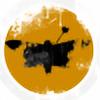 Shandielle's avatar