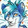 Shandiri's avatar