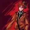 SHandLoki4ever's avatar