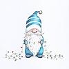 shandoraleah's avatar