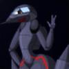 ShandraTheAeroartist's avatar