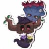 Shandrazel's avatar