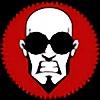 shandromand's avatar