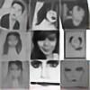 ShandyAira's avatar