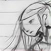 Shandyjolly's avatar