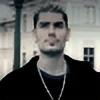Shane-Byrne's avatar
