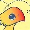 Shane-L's avatar
