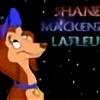 Shane-LaFleur's avatar