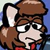 Shane-Sparks's avatar