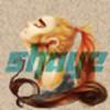 Shane-Twilight's avatar
